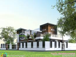 Home Interior Design Kerala Style by Boundary Wall Design Kerala Image Gallery Hcpr