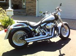 what is my harley worth harley davidson appraisals motorcycle