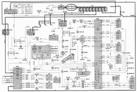 repair guides wiring diagrams wiring diagrams autozonecom volvo