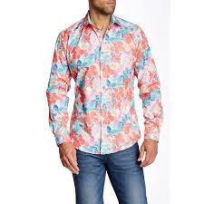 dress shirts where to buy dress shirts at filene u0027s basement