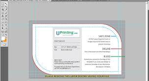 ucreative com a cool photoshop business card tutorial for print