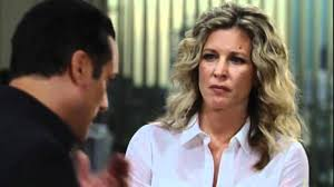 carly jax new haircut sonny corinthos carly accuses sonny of killing jax 08 22 11