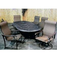 Patio Chair Repair Parts Tropitone Patio Furniture U2013 Friederike Siller Me