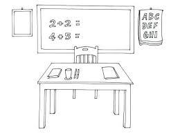 bureau dessin bureau table a dessin bureau bureau bureau bureau table dessin
