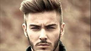 2016 top mens haircuts women medium haircut