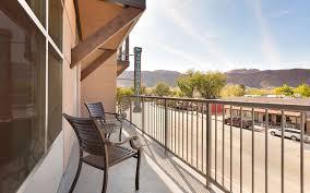 moab utah hotel homewood suites by hilton moab