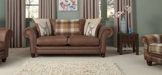 Fibre Filled Sofa Cushions Downton 3 Seater Sofa Scatter Back Home Furniture Pinterest