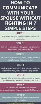 best marriage advice quotes best 25 marriage advice ideas on marriage quotes