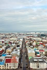 best 25 reykjavik iceland ideas only on pinterest visit