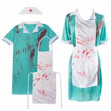 online buy wholesale nurse from china nurse