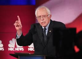 bernie sanders just can u0027t get it right with women u0027s groups
