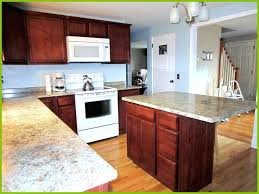 kitchen cabinets rhode island kitchen cabinets rhode island kitchen cabinet refacing rhode island