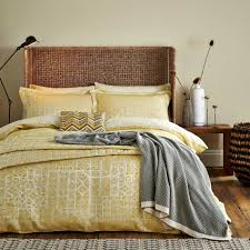 Blue And Gold Home Decor Bedroom Splendid Mexican Small Space Bedroom Ideas Designs
