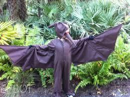 Kids Godzilla Halloween Costumes Halloween Costumes Dinosaur Kids