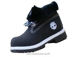 womens timberland boots uk size 6 s timberland roll top boots timberland uk shop sale