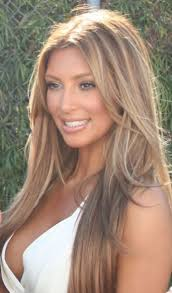 light brown hair color with blonde highlights photo light brown hair with blonde highlights highlights for light