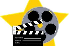 movies and movie makers how to choose the best movie making software