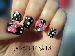 fluffy caviar nail art design for youtubecaviar nails on