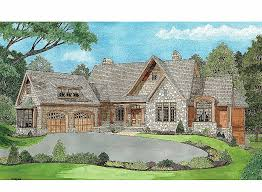ranch with walkout basement floor plans house plan luxury 4 bedroom ranch house plans with walkout