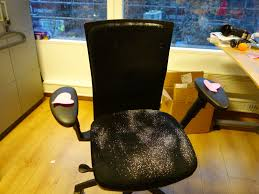 Office Desk Prank Office Desk Prank Most Outrageous Office Pranks Pictured Daily
