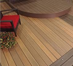 Longest Lasting Cedar Deck Stain by Long Lasting Decks In Westminster Md U0026 Hanover Parobert G Miller