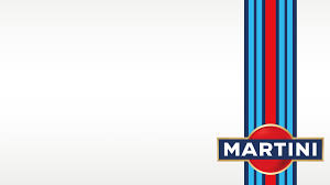 martini design a collection of wallpapers williams martini racing
