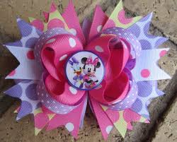 custom hair bows 308 best hair bows crafts images on hair bows