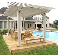 screened in porch plans patio ideas screened porch ideas florida flat roof pergola plans
