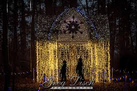 garvan gardens christmas lights 2016 awesome design garvan woodland gardens christmas lights wonderfull