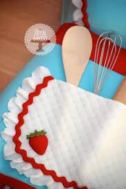 kitchen tea cake ideas apron kitchen tea bridal shower cake cakecentral com