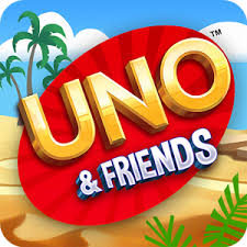 download games uno full version full uno friends 2 6 1a apk obb data android games download