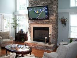 Livingroom Set Up Living Room Living Room Tv Setup Designs Nice Living Room Tv