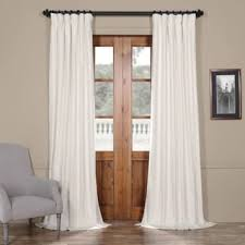 90 Inch Curtains Drapes Curtains U0026 Drapes Shop The Best Deals For Nov 2017 Overstock Com