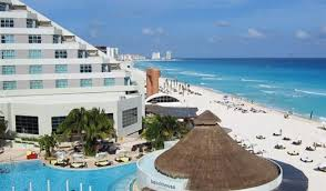 grand park royal cancun caribe reviews u0026 prices u s news