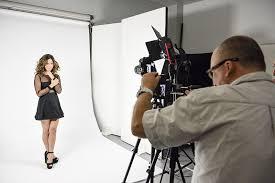 Photo Studio Best Kit For Studio Photography Photographer