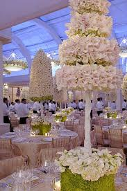 Candy Topiary Centerpieces - be all natural with topiary centerpieces b lovely events