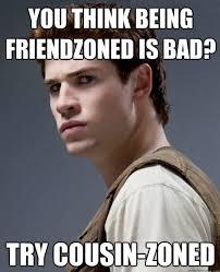 Hunger Games Meme - hunger games funny meme54