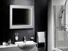 designer mirrors for bathrooms contemporary mirrors bathroom lighting bathroom mirrors ideas