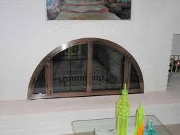100 glass fireplace doors uk fireplace vintage fireplace