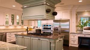 big kitchen house plans house plan house plans with large kitchen and family room