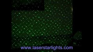 laser star lights great twilght for parties and mood lighting