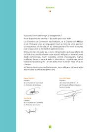chambre du commerce et de l industrie bordeaux cci de bordeaux guide de la création d entreprise 2014