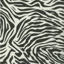 zebra tissue paper all occasion tissue paper 240 sheets acorn gift wrapping