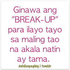 Long Term Love Quotes by Funny Love Quotes Text Messages Tagalog Love Quotes And Sayings