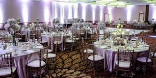 naperville wedding venues compare prices for top 702 wedding venues in naperville il