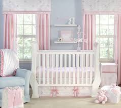 Gray And Pink Nursery Decor by Baby Nursery Pictures 16 Of 30 Pink Ba Nursery Room Design