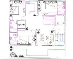 free autocad floor plans autocad floor plan by prabhjotsingh333 on deviantart