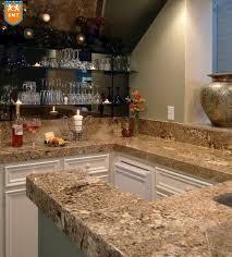 kitchen cabinet table top granite granite countertop 100 granite countertops orlando quartz