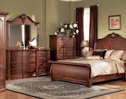 Cymax Bedroom Sets Best Made Bedroom Furniture Fantastic Italian Sets And 10 Cool