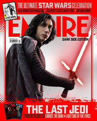 star wars the last jedi go to the dark side or the light side